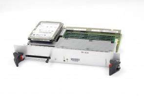 Juniper RE-1600-2048-S-B PENT/CPCI-766/2048-L25-256/C8 CompactPCI Module