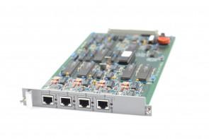 rad board mp2000 hs-q/m rev:2.0