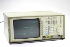HP 54502A Digital Oscilloscope 400MHz, dual channel
