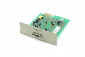 HP R3000H UPS BOARD COM PORT 103004697
