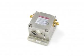 Micro Lambda YTF yig tuned filter MLFP-1215 140134-01