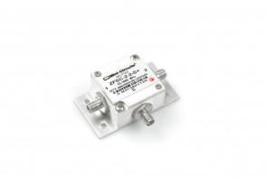 Mini Circuits ZFSC-2-2-S RF Power Splitter,10 - 1000 MHz