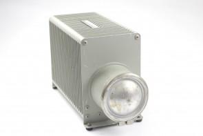 Bird Termaline Coaxial Resistor Model 8201 500 Watts/50 Ohms #1