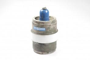 ITT Jennings CVDB-2300-15N600 Vacuum Capacitor 15000V #5