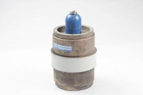 ITT Jennings CVDB-2300-15N600 Vacuum Capacitor 15000V #7