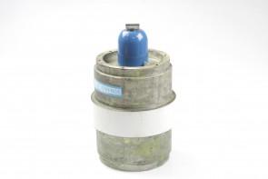 ITT Jennings CVDB-2300-15N600 Vacuum Capacitor 15000V #3