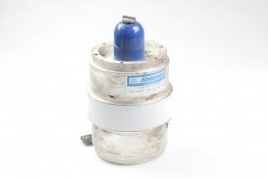 ITT Jennings CVDB-2300-15N600 Vacuum Capacitor 15000V #4