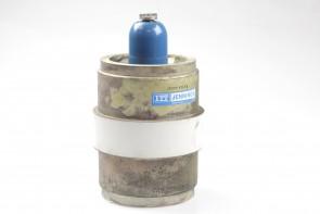ITT Jennings CVDB-2300-15N600 Vacuum Capacitor 15000 VOLTS #2