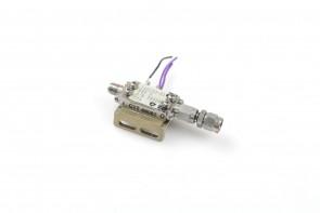 Ctt rf amplifier rev:a 140123-0