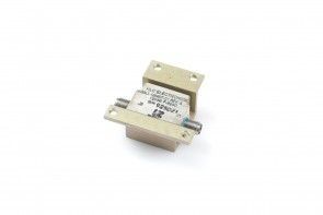 Rlc electronics bandpass filter 62065-126807-01 rev:a