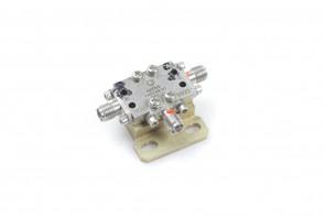 MAGNUM SMA Coaxial Double-Balanced Mixer 140149-01