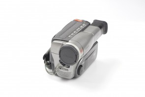 Canon V500 Camcorder