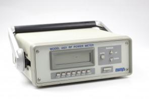 RF POWER METER #2