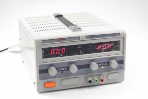 Sinometer DC Regulated Power Supply HY5020E #3