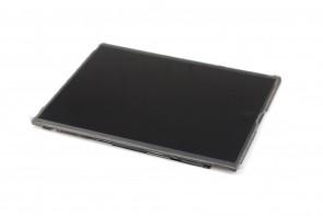 "Apple A1416 iPad 9.7"" Replacement LCD Screen LJ96-05803A LTN097QL01-A01"