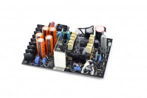 Power-One SPL40-1005 Power Supply