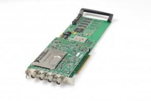 National Instruments NI PCI-5406 Waveform / Signal Generator Card 16bit 40MHz