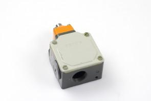 Siemens 3SE3 100-1D Limit Switch