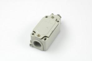 Siemens 3SE3 120  Position Switch