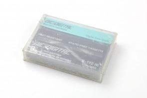 Lot of 15 DIC DIGITAL 8 mm DATA CARTRIDGE 8-112m /365ft PN 8-2.3GB