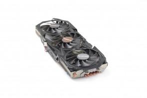 Gigabyte GTX 970 windforce heatsink