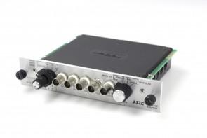 TTC 40204 Lab Interface Adaptor Module