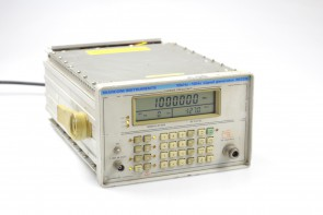 Marconi Instruments 2022D Signal Generator (10KHz-1GHz)