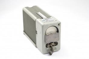 Bird 6154 Wattmeter 5/15/50/100/150W Termaline Dummy Load Resistor #6