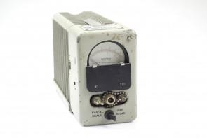 Bird 6154 Wattmeter 5/15/50/100/150W Termaline Dummy Load Resistor #5