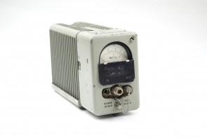 Bird 6154 Wattmeter 5/15/50/100/150W Termaline Dummy Load Resistor #8