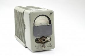 Bird 6154 Wattmeter 5/15/50/100/150W Termaline Dummy Load Resistor #3