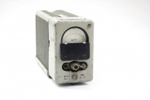 Bird 6154 Wattmeter 5/15/50/100/150W Termaline Dummy Load Resistor #11