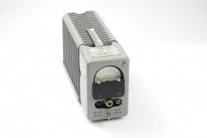 Bird 6154 Wattmeter 5/15/50/100/150W Termaline Dummy Load Resistor #10