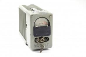 Bird 6154 Wattmeter 5/15/50/100/150W Termaline Dummy Load Resistor #4