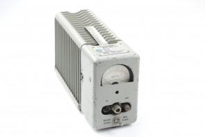 Bird 6154 Wattmeter 5/15/50/100/150W Termaline Dummy Load Resistor #7