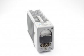 Bird 6154 Wattmeter 5/15/50/100/150W Termaline Dummy Load Resistor #9