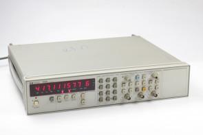 HP Hewlett Packard 5334B Universal Counter