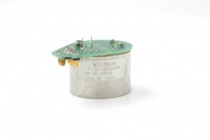 Wiltron YIG 1005-C-20438 1.9 - 8.1GHz Oscillator #1