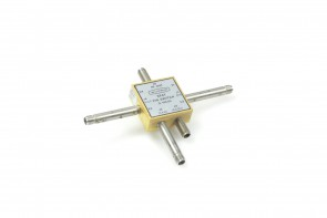 WILTRON D-18630 PIN SWITCH SP4T