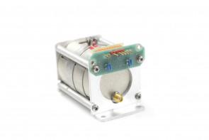 HP 5086-7080 Oscillator 2.05-3.55GHz