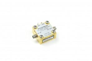wiltron band amplifier 2.0-8.0ghz B-21260