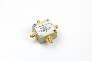 MINI-CIRCUITS ZFSC-3-1W 4 Way Power Splitter/Combiner 2-750Mhz