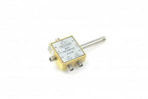 Wiltron SP4T PIN SWITCH D-18360 2-26.5GHz #2