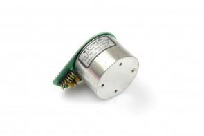 Wiltron 1005-C-18429 Oscillator 12.3-20.1GHz