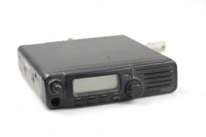 Yaesu FT-2600M, Mobile VHF Transceiver #1
