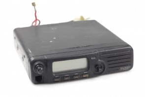 Yaesu FT-2600M, Mobile VHF Transceiver #4