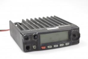 Yaesu FT-2600M, Mobile VHF Transceiver #5