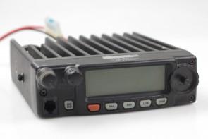 Yaesu FT-2800M VHF FM Transceiver #2