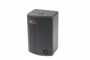 Metcal SP200 SmartHeat Soldering System SP-PW1-20