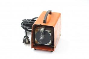 Nitto Kohki Linicon LV-125 Medo Vacuum Pump 115V